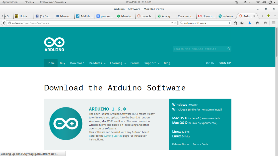 http://arduino.cc/en/main/software